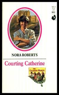 image of COURTING CATHERINE - The Calhoun Women