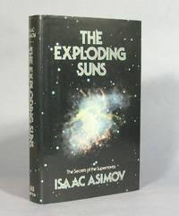 The Exploding Suns, The Secrets Of The Supernovas