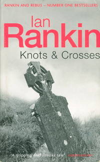 KNOTS AND CROSSES.
