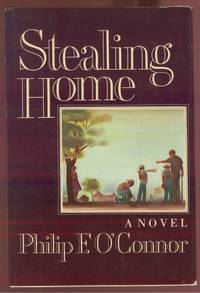 NY: Knopf, 1979. First edition, first prnt. Association copy inscribed to John Clellon Holmes and hi...