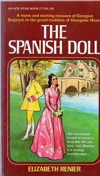 The Spanish Doll