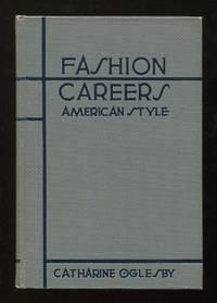 Fashion Careers, American Style