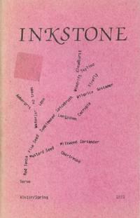 Inkstone: A Quarterly of Haiku, Volume I, Number 3