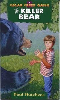 image of The Killer Bear