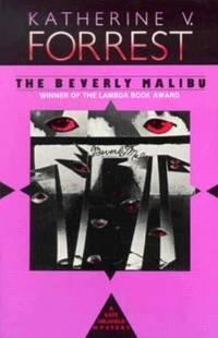 The Beverly Malibu
