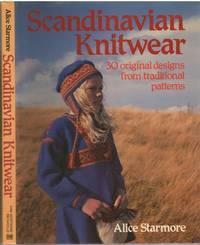 image of Scandinavian Knitwear