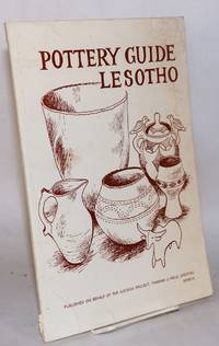 image of Pottery Guide