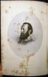 View Image 2 of 12 for The Life of Stonewall Jackson. From Official Papers, Contemporary Narratives, and Personal Acquainta... Inventory #027299