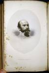 View Image 10 of 12 for The Life of Stonewall Jackson. From Official Papers, Contemporary Narratives, and Personal Acquainta... Inventory #027299
