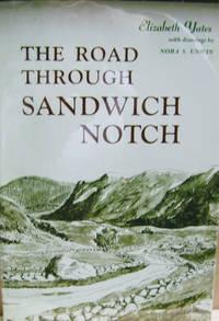 The Road through Sandwich Notch
