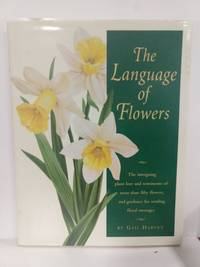 Books for All Seasons: Language of Flowers