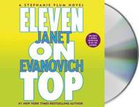 Eleven on Top (Stephanie Plum, No. 11)