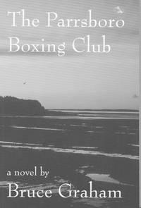 The Parrsboro Boxing Club
