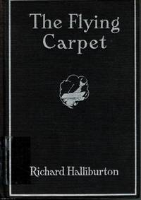 image of The Flying Carpet
