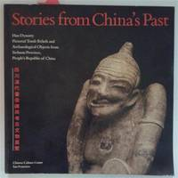 Stories from China's Past