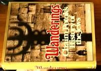 image of Wanderings ; Chaim Potok's History of the Jews