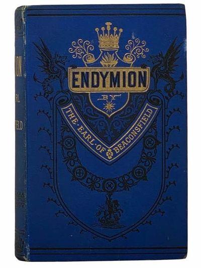 New York: D. Appleton & Company, 1880. Hard Cover. Very Good/No Jacket. Tear on spine, page ridges v...