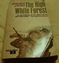 The High White Forest