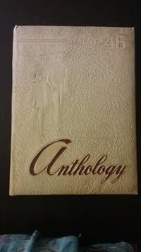 Galax High School Anthology, 1946