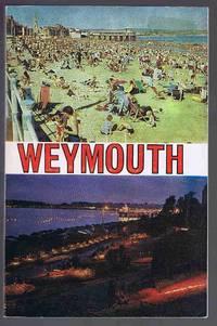 Weymouth in Dorset