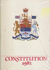 image of Constitution 1982