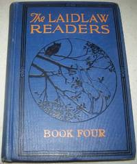 The Laidlaw Readers Book Four