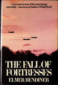 Fall of Fortresses