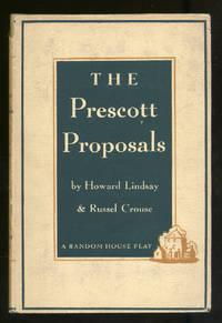 The Prescott Proposals