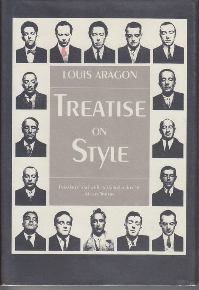 Lincoln: University of Nebraska Press. 1991. 1st Edition in English; First Printing. Hardcover. A fi...
