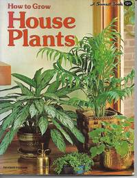 image of How to Grow House Plants