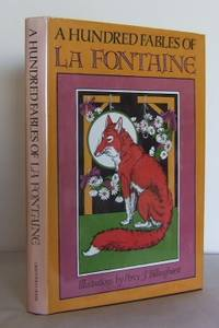 A Hundred Fables of La Fontaine