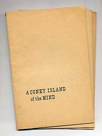 image of A Coney Island of the Mind