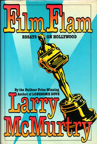 image of Film Flam: Essays of Hollywood