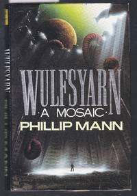 image of Wulfsyarn - A Mosaic