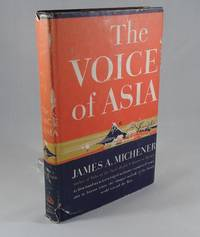 """""""The Voice of Asia"""""""