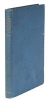 View Image 1 of 4 for Mr Justice Holmes and The Supreme Court, Signed by Frankfurter Inventory #72415