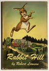 View Image 1 of 4 for Rabbit Hill Inventory #VBF45