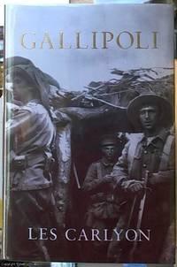 image of Gallipoli