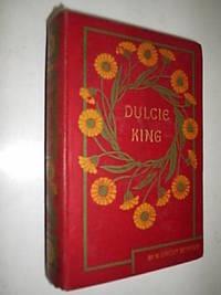 Dulcie King by Seymour M.Corbet - Hardcover - from Flashbackbooks (SKU: biblio397 F10160)