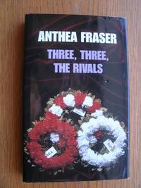 Three, Three, the Rivals