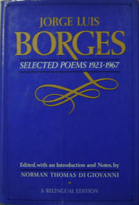 Selected Poems 1923-1967