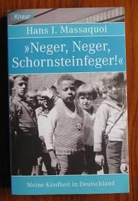 Neger, Neger, Schornsteinfeger!