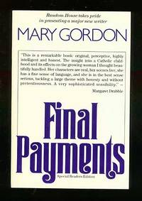 New York: Random House, 1978. Softcover. Fine. First edition. Advance Reading Copy. Fine in wrappers...