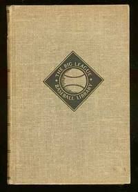 New York: Grosset & Dunlap, 1952. Hardcover. Very Good. Reprint. Foreword by Jimmy Powers. Stamps st...