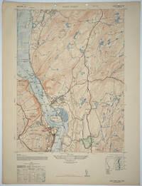 image of West Point / Hudson Highlands