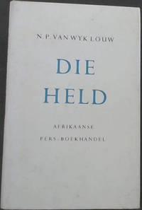 image of Die Held