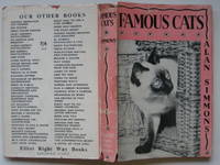 image of Famous cats