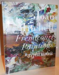Fremicourt Paintings 1960 - 62