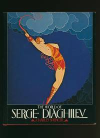 The World of Serge Diaghilev