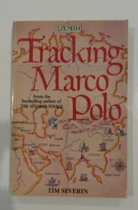 image of Tracking Marco Polo